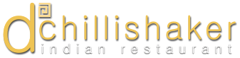 chillishaker indian restaurant